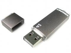 خرید فلش مموری کینگ مکس Kingmax UD05 4GB