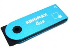 فروشگاه اینترنتی فلش مموری کینگ مکس Kingmax PD71 4GB