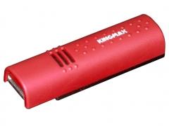 خرید اینترنتی فلش مموری کینگ مکس Kingmax UD01 2GB