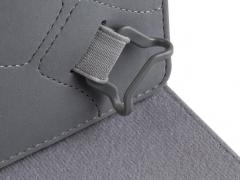 خرید آنلاین کیف تبلت 8 اینچ
