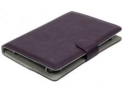 خرید آنلاین کیف تبلت 8 اینچ مدل 3014 مارک RIVAcase