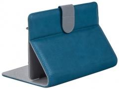 فروش عمده کیف تبلت 8 اینچ مدل 3014 مارک RIVAcase