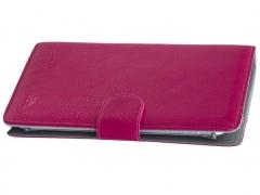 خرید عمده کیف تبلت 8 اینچ مدل 3014 مارک RIVAcase