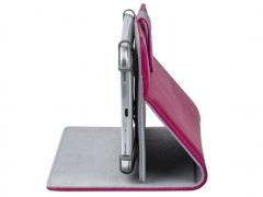 فروش اینترنتی کیف تبلت 8 اینچ مدل 3014 مارک RIVAcase