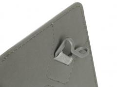 فروش کیف تبلت 8 اینچ مدل 3014 مارک RIVAcase