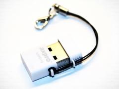 قیمت فلش مموری اکسپرو Axpro AXP5719 8GB