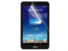 قیمت محافظ صفحه نمایش ASUS Memo Pad ME180A