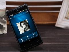 mlz9jzbn.jقاب محافظ HTC Desire 400 مارک Nillkinpg