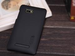 فروش اینترتی قاب محافظ HTC Desire 400 مارک Nillkin