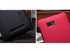 قیمت قاب محافظ HTC Desire 400 مارک Nillkin