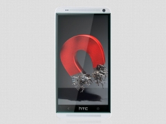 فروش محافظ صفحه نمایش شیشه ای HTC One Max مارک Nillkin