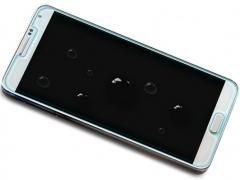 فروشگاه آنلاین محافظ صفحه نمایش شیشه ای Samsung Galaxy Note 3 مارک Nillkin
