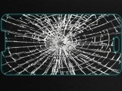 فروش آنلاین محافظ صفحه نمایش شیشه ای Samsung Galaxy Note 3 مارک Nillkin