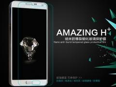خرید آنلاین محافظ صفحه نمایش شیشه ای Samsung Galaxy Note 3 مارک Nillkin
