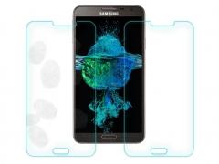 خرید اینترنتی محافظ صفحه نمایش شیشه ای Samsung Galaxy Note 3 مارک Nillkin