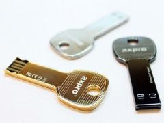 قیمت فلش مموری اکسپرو Axpro AXP5133 8GB