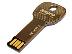 قیمت فلش مموری اکسپرو Axpro AXP5133 32GB