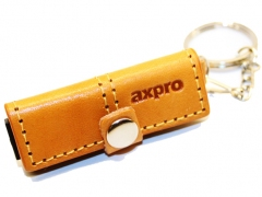 خرید فلش مموری اکسپرو Axpro AXP5814 8GB
