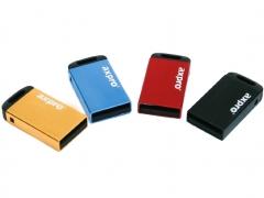 خرید فلش مموری اکسپرو Axpro AXP5116 4GB