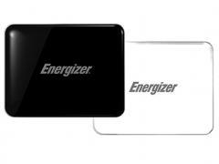 خرید شارژر همراه Energizer XP2005