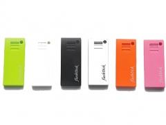 خرید عمده فلش مموری اکسپرو Axpro AXP5815 8GB