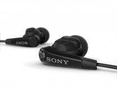 فروش هدست سونی Sony MDR-NC31EM