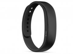 خرید دستبند هوشمند سونی Sony SmartBand SWR10