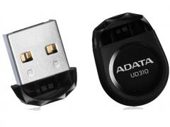 خرید فلش مموری ای دیتا Adata UD310 8GB
