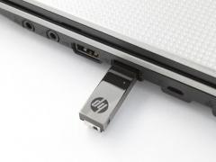 خرید آنلاین فلش مموری اچ پی HP V210W 8GB
