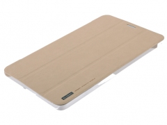 پرداخت آنلاین کیف Samsung Galaxy Tab Pro 8.4 مارک Baseus