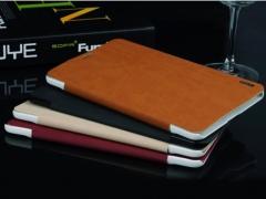 فروشگاه آنلاین کیف Samsung Galaxy Tab Pro 8.4 مارک Baseus