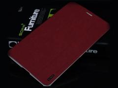 قیمت کیف Samsung Galaxy Tab Pro 8.4 مارک Baseus