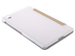 خرید عمده کیف Samsung Galaxy Tab Pro 8.4 مارک Baseus