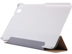 خرید اینترنتی کیف Samsung Galaxy Tab Pro 8.4 مارک Baseus