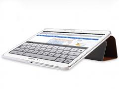 فروش اینترنتی کیف Samsung Galaxy Tab Pro 10.1 مارک Baseus