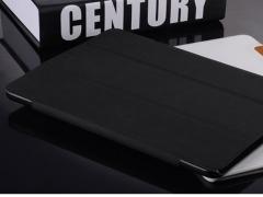 کیف Samsung Galaxy Tab Pro 10.1