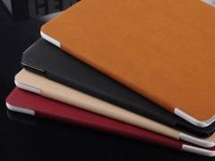 قیمت کیف Samsung Galaxy Tab Pro 10.1 مارک Baseus