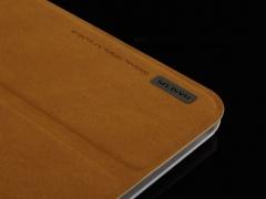 خرید عمده کیف Samsung Galaxy Tab Pro 10.1 مارک Baseus