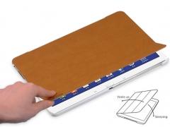 فروش کیف Samsung Galaxy Tab Pro 10.1 مارک Baseus