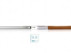 خرید کیف Samsung Galaxy Tab Pro 10.1 مارک Baseus