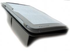 خرید آنلاین کیف چرمی Samsung Galaxy Note 10.1 N8000