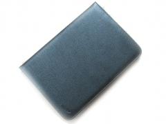 قیمت کیف چرمی Samsung Galaxy Note 10.1 N8000