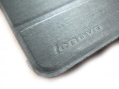 خرید اینترنتی کیف Lenovo IdeaTab S5000