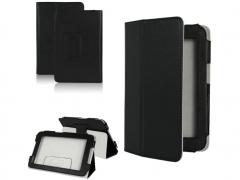 خرید عمده کیف چرمی Lenovo IdeaTab A1000