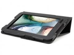 قیمت کیف چرمی Lenovo IdeaTab A1000