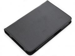فروش کیف چرمی Lenovo IdeaTab A1000