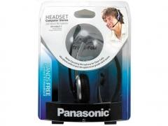 قیمت هدست پاناسونیک مدل Panasonic RP-HM211