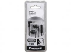 قیمت هدست پاناسونیک مدل Panasonic RP-TCN120