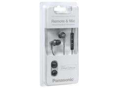 قیمت هدست پاناسونیک مدل Panasonic RP-RP-HJC120