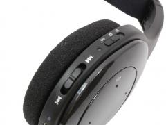 خرید آنلاین هدست لاجیتک مدل Logitech H800
